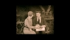 """Tramp Tramp Tramp"" (1926)  Harry Langdon, Joan Crawford"
