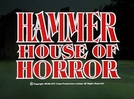 Witching Time (Hammer House of Horror - Witching Time)