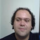 Andre Leonel