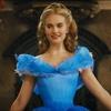 """Veja 10 curiosidades sobre o filme """"Cinderela"""", com Lily James e Cate Blanchett"""