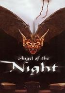 Anjo da Noite (Nattens Engel)