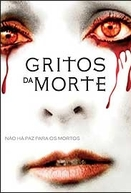 Gritos da Morte (The Cry)