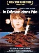 Demon Is On The Island (Le Démon Dans L'île)