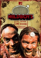 Wildboyz (2ª Temporada) (Wildboyz (Season 2))