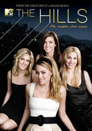 The Hills (1ª Temporada) (The Hills (Season 1))