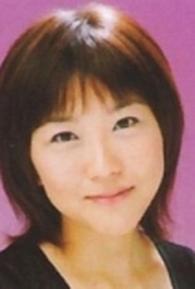 Hitomi Nabatame