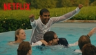 Master of None | Season 2 Trailer [HD] | Netflix