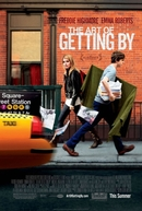 A Arte da Conquista (The Art of Getting By)
