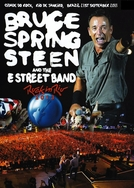 Bruce Springsteen - Rock in Rio V (Bruce Springsteen - Rock in Rio V)