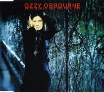 "Ozzy Osbourne - ""See You on the Other Side"" - Poster / Capa / Cartaz - Oficial 1"