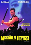 Leis Marciais 3 - Missão de Justiça  (Mission of Justice)