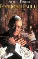 Papa João Paulo II (Pope John Paul II)
