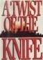 Faca de Dois Gumes (A Twist of the Knife)