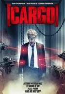 [Cargo] ([Cargo])