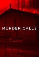 911: Quando A Morte Chama (3ª Temporada)