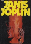 Janis Joplin (Biography: Janis Joplin)