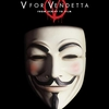 StarBooks: V de Vingança - V for Vendetta (2006)