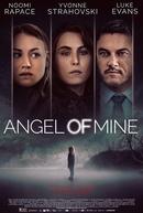 Angel Of Mine (Angel Of Mine)