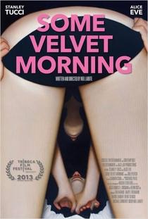Uma Manhã Suave - Poster / Capa / Cartaz - Oficial 2