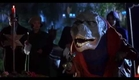 Theodore Rex - Theatrical Trailer