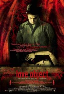 Olhos da Morte - Poster / Capa / Cartaz - Oficial 5