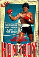 Fibra de Campeão (Honeyboy)