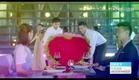 Dai Xiang Yu 戴向宇: Tea Love 《闪亮茗天》深圳卫视MV版宣传片
