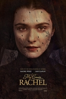 Minha Prima Raquel (My Cousin Rachel)