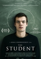 O Estudante