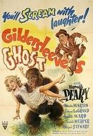 Gildersleeve's Ghost (Gildersleeve's Ghost)
