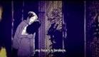 TATSUMI Official UK Trailer I In Cinemas 13th Jan