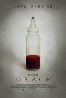 O Mistério de Grace (Grace)