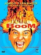 Boom (Boom)