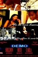 Demo (Demo)