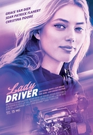 Lady Driver (Lady Driver)