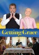 A despedida de Grace (Getting Grace)