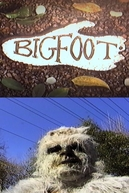 Bigfoot: Encounter in Burbank (Bigfoot: Encounter in Burbank)