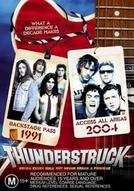 Thunderstruck (Thunderstruck)