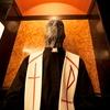 The Lords of Salem: Uma Afronta ao Cristianismo