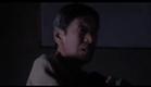 Carved 2: The Scissors Massacre | Kuchisake-onna 2 | Acid for Breakfast