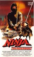 Ninja Thunderbolt (Zhi Zun Shen Tou)