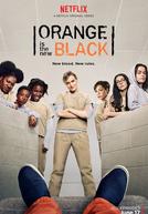 Orange Is The New Black (4ª Temporada)