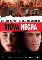 Viúva Negra (Before It Had a Name)