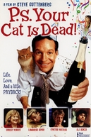 P.S. Your Cat Is Dead! (P.S. Your Cat Is Dead!)