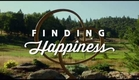 Finding Happiness OFFICIAL Movie Trailer: Begin the Journey to Finding Happiness
