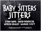 Babás bobos (Baby sitters jitters)