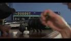 First Bass Movie Trailer - Starring Tavi Gevinson