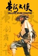O Guerreiro do Rio Amarelo