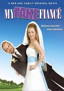 Minha Noiva de Mentira - Poster / Capa / Cartaz - Oficial 2
