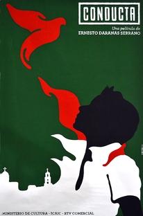 Numa Escola de Havana - Poster / Capa / Cartaz - Oficial 1